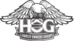 Harley Owners Group Russia & CIS